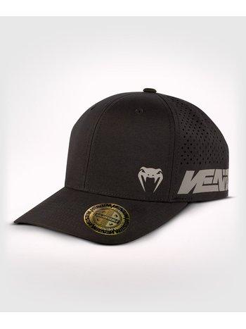 Venum Venum Connect Hat Cap Black Grey