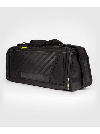 Venum Venum Stripes Sports-Bag Black