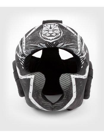 Venum Venum Martial Arts Kopfschutz GLDTR 4.0 Kopfbedeckung