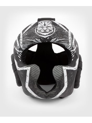 Venum Venum Vechtsport Hoofdbescherming GLDTR 4.0 Headgear