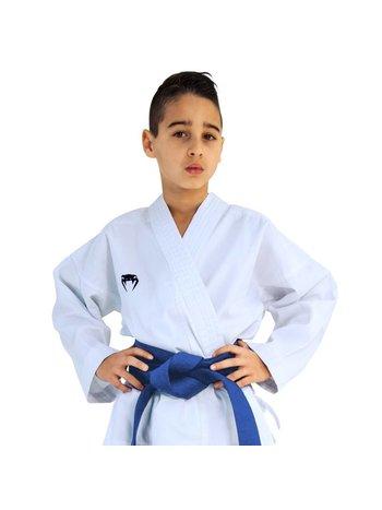 Venum Venum Contender Kids Karate Gi Weiß