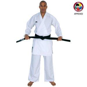 Venum Venum Elite Kumite Karate giWeiß Venum Kimono