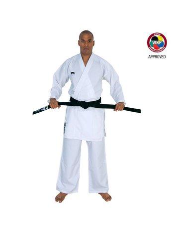 Venum Venum Elite Kumite Karate gi White Venum Kimono