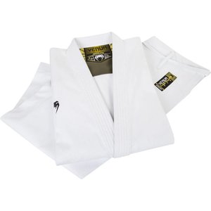 Venum Venum Absolute Karate Gi Wit Karate Pak
