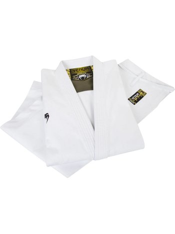 Venum Venum Absolute Karate Gi White