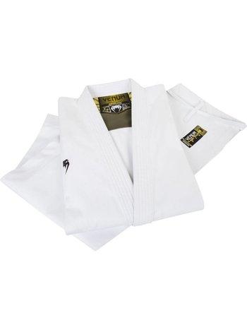 Venum Venum Absolute Karate Gi Wit Karate Pak