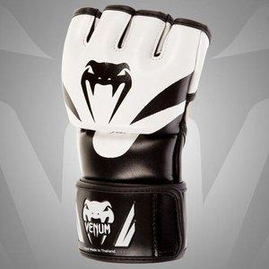 Venum Venum Attack MMA Handschuhe Skyntex by Venum Fightgear