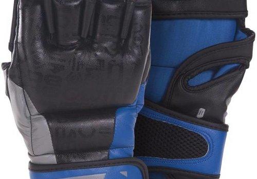 Bad Boy MMA Gloves