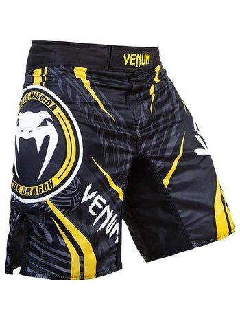Venum Venum MMA Shorts Lyoto Machida Ryujin Venum Fightshorts