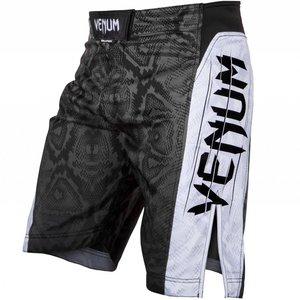 86c5dd2b5cf3e Venum Venum Amazonia 5.0 MMA Fight Shorts Black MMA Fightwear