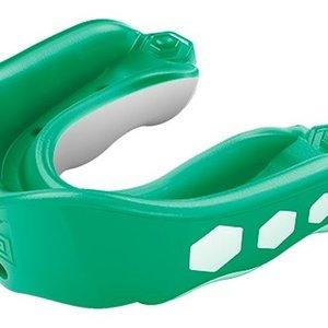 Shock Doctor Shock Doctor Gel Max Flavour Green Mint Gebitsbeschermer