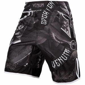 Venum Venum Gladiator 3.0 MMA Fight Shorts Venum Fightshop Europe