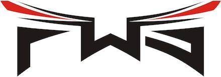 Fightwear Shop Europe