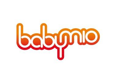 Reisebericht: Unser Kurzurlaub im Babymio Hotel