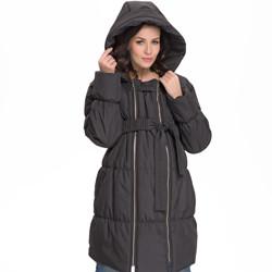 Was ist eine 3-in1-Jacke bzw. 3in1 Mantel?