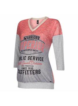 Umstandssweatshirt Superior