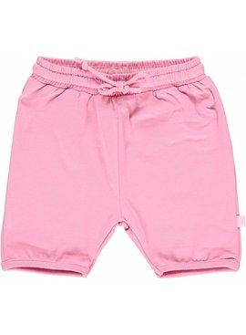 rosa Baby Shorts BIO