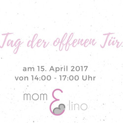 Review: Tag der offenen Tür am 15. April 2017