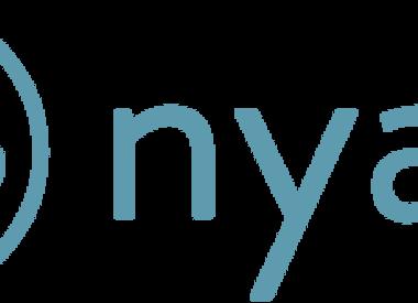 Nyani