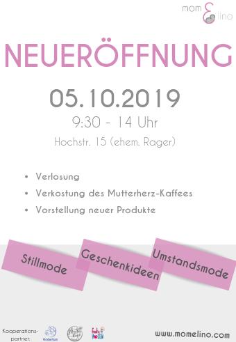 Umstandsmode Augsburg Landsberg Ulm München