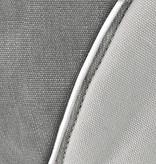 Manduca Manduca XT grey-white