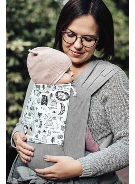 Limas Limas Babytrage Abenteuer