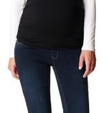 Esprit maternity Bauchband für die Schwangerschaft oder als Nierenwärmer aus Bio Baumwolle
