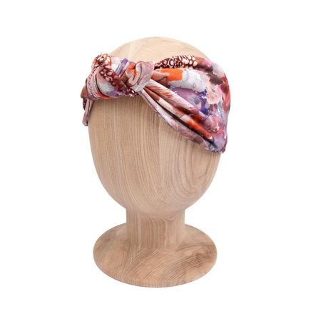 ul&ka Haarband pastell von Ul&ka