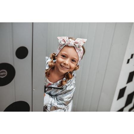ul&ka Haarband Rose von Ul&ka
