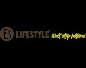 b.lifestyle