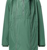 Esprit maternity grüne Umstandsjacke, Tragejacke für den Übergang von Esprit