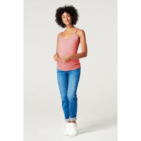Esprit maternity Still-Top rosé aus Bio Baumwolle von Esprit
