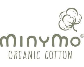 Minymo - organic cotton