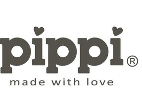 pippi - made with love