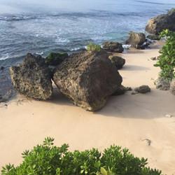 Reisebericht: Schwanger auf Bali