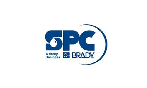 Brady SPC