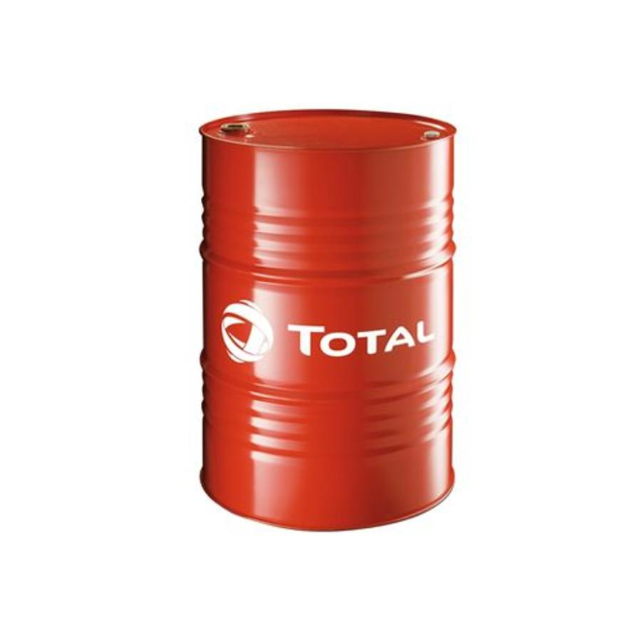 FINATUROL D Plantaardige olie voor deegverdelers en broodsnijmachines