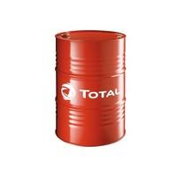 """Rubia TIR 8900 10W40 Nieuwe generatie dieselmotorolie gebaseerd op """"low SAPS"""" technologie"""