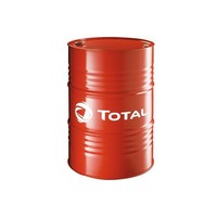 CARTER SG Synthetische olie voor zeer zwaar belaste tandwielkasten