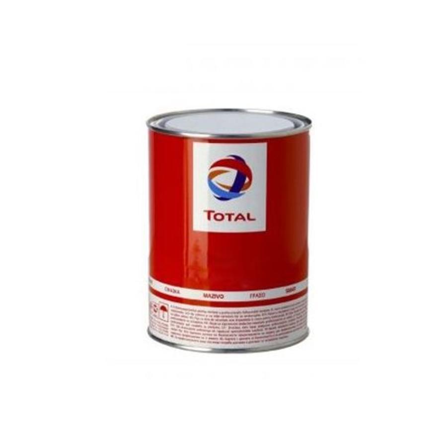 SPECIS CU Kopervet voor onderdelen die gevoelig zijn voor corrosie en oxidatie