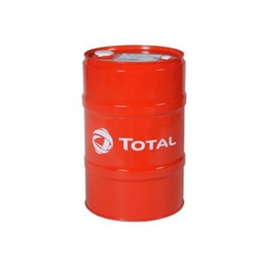 MULTIS 2 Multipurpose lithium calcium vet voor algemene smering onder normale bedrijfsomstandigheden