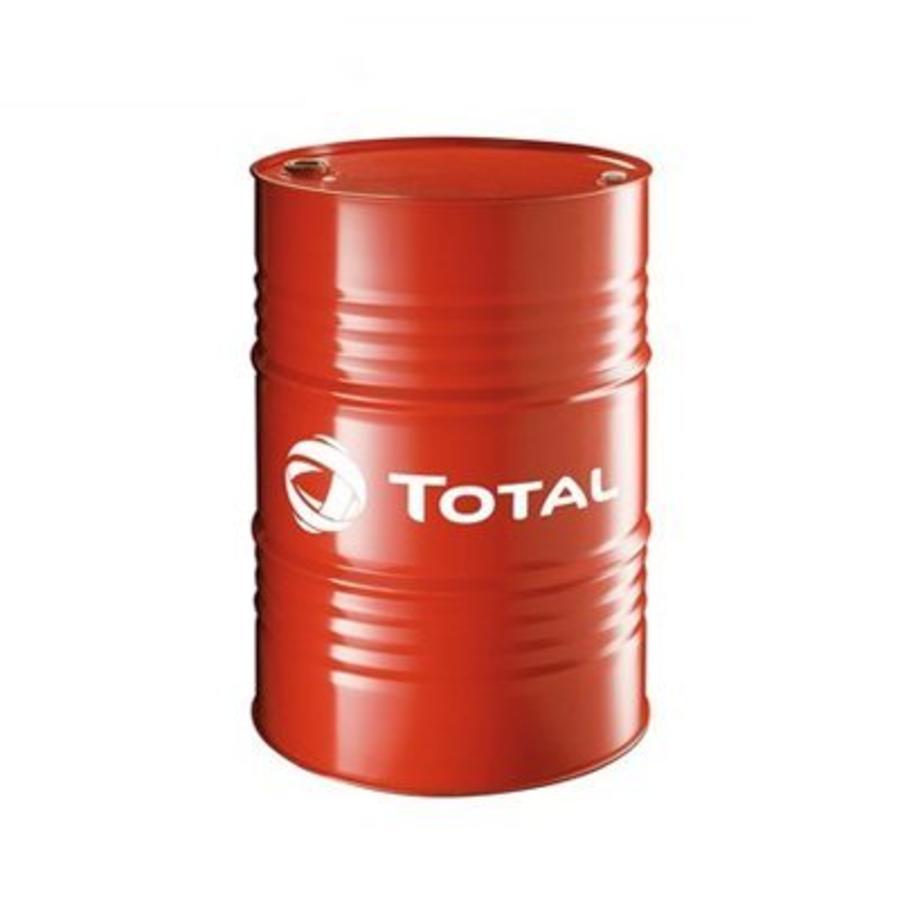 VALONA MS 5032 HC Chloorvrije snij olie voor zware bewerkingen en voor machinesmering
