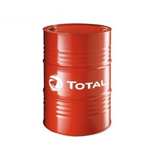 DIEL MS 7000 Vonkerosie olie