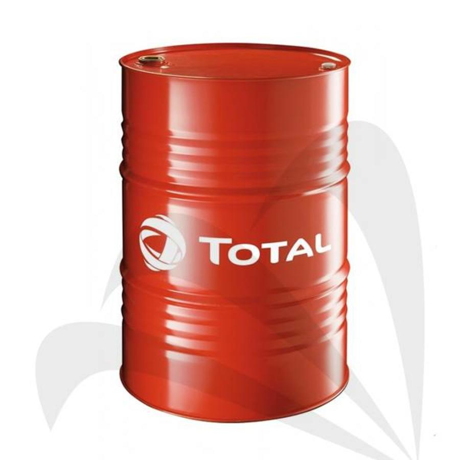 Hydraulische syntethische olie biologisch afbreekbaar BIOHYDRAN TM