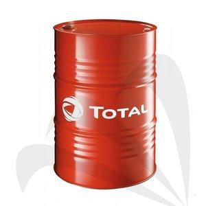 Total Vuurbestendige hydraulische synthetische olie ZSHYDRANSAFE HFC 146