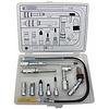 Lumax Accesoire kit voor vetspuiten LX-1470