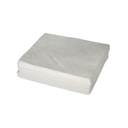 Olie-absorberende doeken SR1850
