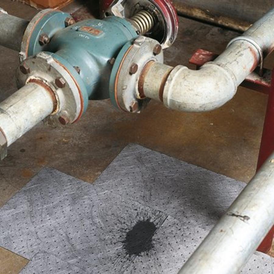 Olie-absorberende doeken met MAXX-technologie ENV100-M / ENV200-M / ENV300-M / ENV-400M