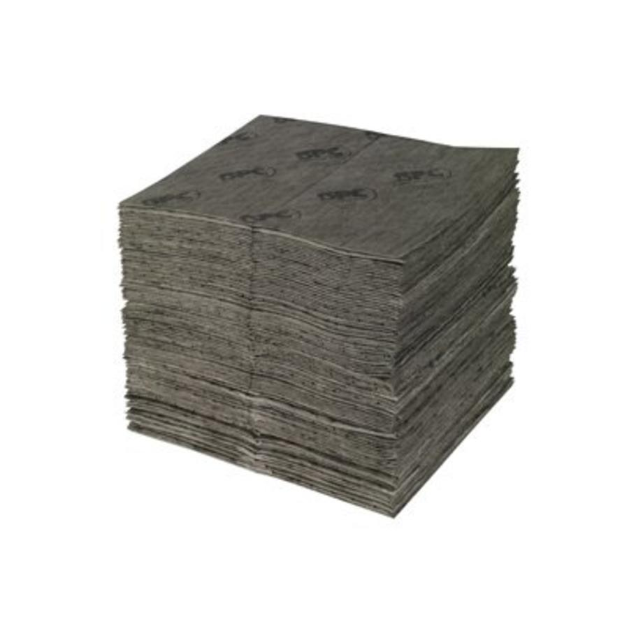 Universele doeken voor industriële toepassing MRO200-E / MRO100-E / MRO150-DND-E