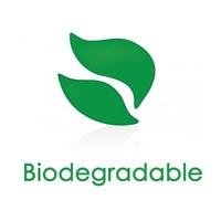 FINASOL BIO Emulgeerbare biologisch afbreekbare ontvetter